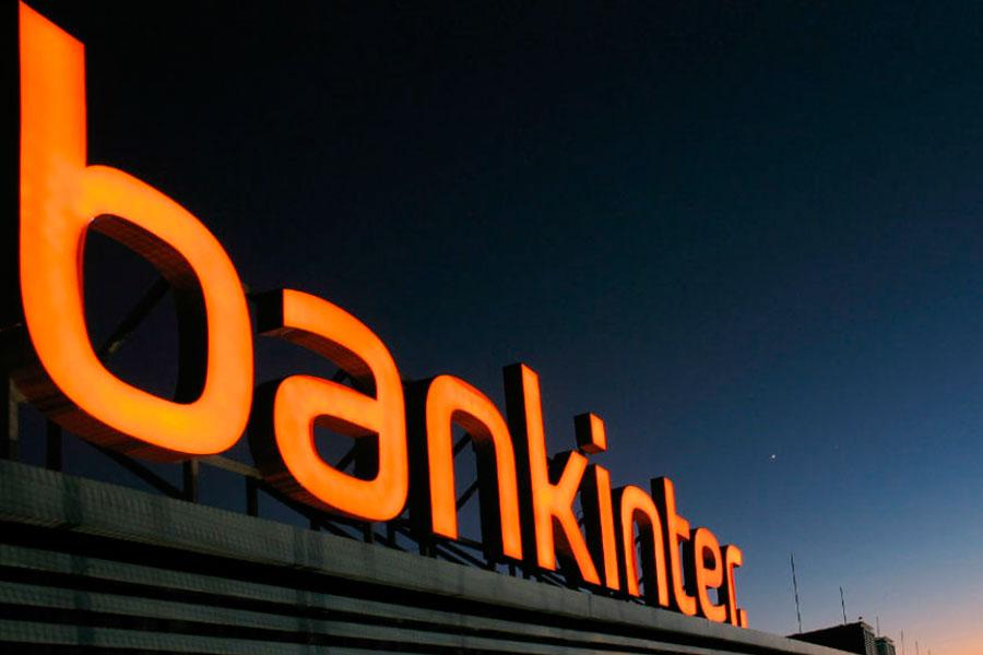 Bankinter lanza un fondo que invierte en productos de Carmignac y protege el 95% del capital
